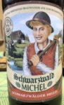 Schwarzwald Michel
