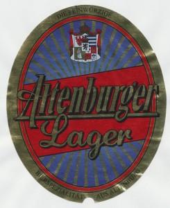 Altenburger Lager