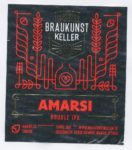 Amarsi Double IPA