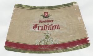 Apoldaer Tradition