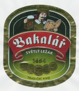 Bakalàr Svetly Lezak