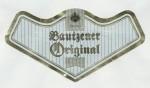 Bautzener Original