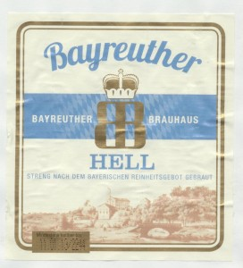 Bayreuther Hell