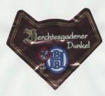 Berchtesgadener Dunkel