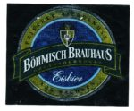 Böhmisch Brauhau Eisbier