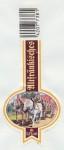 Brauerei Schnupp Altfränkisches