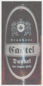 Brauhaus Castel Dunkel