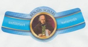 Grünbacher Braumeister Weizen