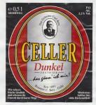 Celler Dunkel