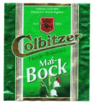 Colbitzer Maibock