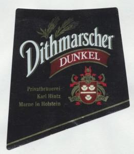 Dithmarscher Dunkel