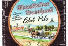 Ebensfelder Edelpils