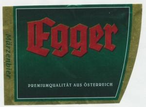 Egger Märzenbier