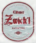 Eibauer Zwickel