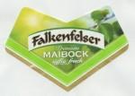 Falkenfelser Premium Maibock