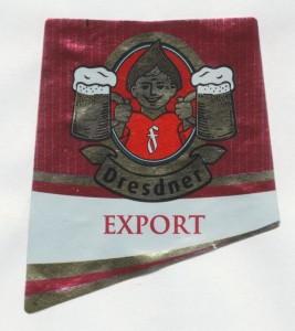 Feldschlösschen Export