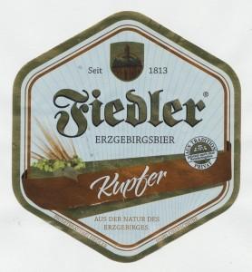 Fiedler Kupfer