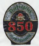 Freibergisch 850 Jubiläumsbier