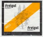 Freigut Eschdorf Hell