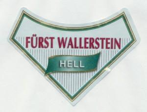 Fürst Wallerstein Hell