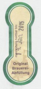 Hannöversch Weizen