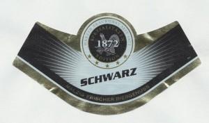 Hasseröder Schwarz
