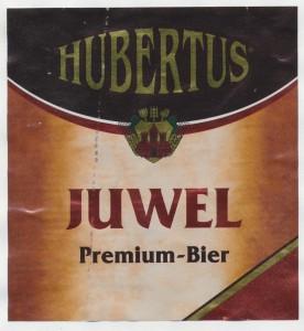 Hubertus Juwel