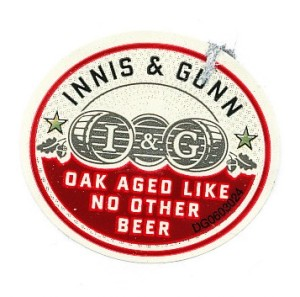 Innes & Gunn Original