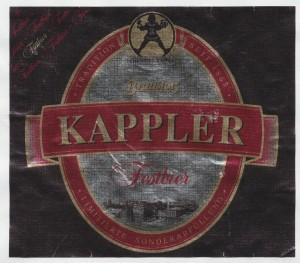 Kappler Festbier