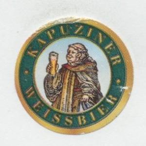 Kapuziener Weißbier