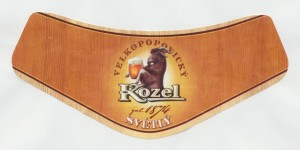 Kozel Svetly
