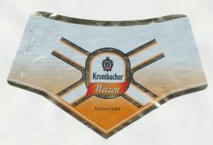 Krombacher Weizen