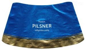 Landskron Pilsner