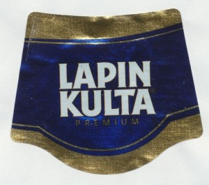 Lapin Kulta Premium