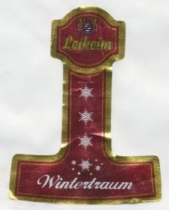Leikeim Wintertraum