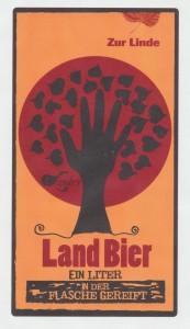 Linde's Landbier