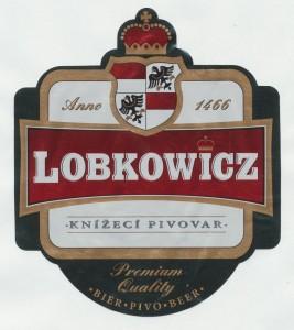 Lobkowicz Premium Quality