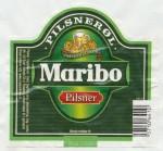 Maribo Pilsner
