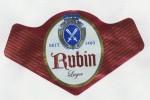 Meissner Schwerter Bräu Lager Rubin
