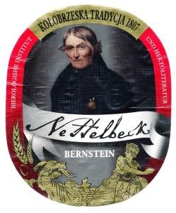 Nettelbeck Bernstein