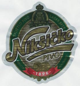 Nicsicko Pivo
