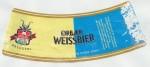 Ørbæk Weissbier