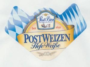 postweizPostweizen Hefeweißeen_hefeweisse_oben