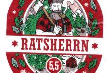 Ratsherrn Lumberjack