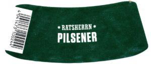 ratsherrn_pilsener_oben