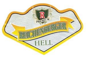 Reichenberger Hell
