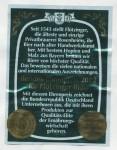 Rosenheimer Märzen