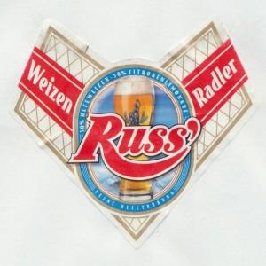 Russ Weizenradler