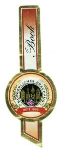 Saalfelder Bock