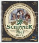 Schinner 1860 Urstoff